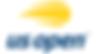 us-open-vector-logo.png