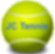 JC Tennis Coaching in Berks
