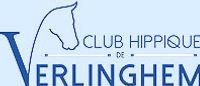 club hippique verlinghem