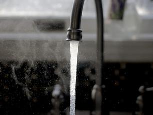 Comment bien procéder à un test d'analyse d'eau potable?
