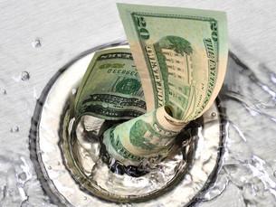 Laquelle de ces erreurs coûteuses ferez-vous lorsqu'il sera le temps de vendre votre maison?