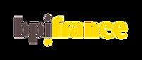 BPIFrance's logo