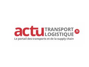 Actu Transport & Logistique - Tilkal lève 3,5 M€ avec sa solution alliant blockchain et big data