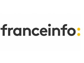 France Info - Pourquoi les créateurs de mode sont encore peu engagés dans la traçabilité textile