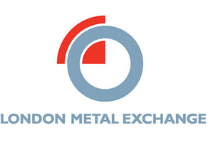 Readings - LME launches consultation on the introduction of responsible sourcing standards