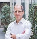 Matthieu Hug, cofondateur et CEO deTilkal