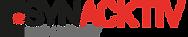 Synacktiv Logo