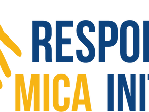 New partnership announcement: The Responsible Mica Initiative & Tilkal