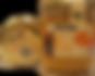 Traçabilité du miel Casino avec QR Code