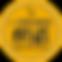 image_logo_compagnons-du-miel_3x.png