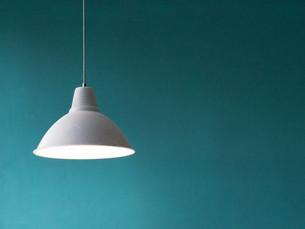Bien préparer sa maison pour une visite: La luminosité!