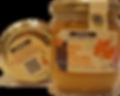 QRCode HoneyPots.png