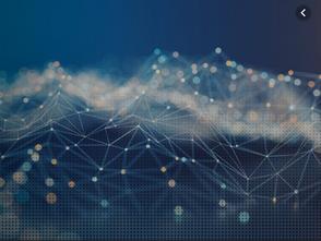 Blockchain et IoT, un duo révolutionnaire
