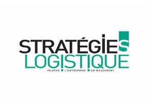 Stratégie Logistique - Traçabilité alimentaire : Tilkal va exporter sa solution en Europe