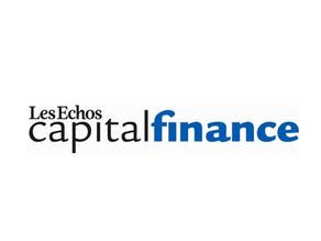 Les Échos-Capital Finance- Tilkal lève 3,5 M€ pour la traçabilité des supply chains agroalimentaires