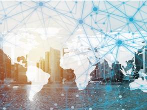 Blockchain, une source majeure de gains pour le PIB mondial d'ici 2030 ?