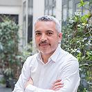 Joseph Azar, cofondateur et COO de Tilkal