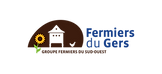 image_logo_fermierdugersV2.png