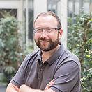 Sébastien Gaïde, cofondateur et CTO de Tilkal