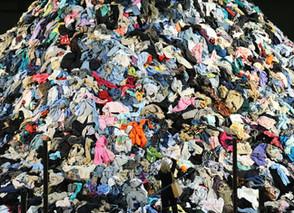 Textile : la traçabilité pour construire la supply chain de demain ?