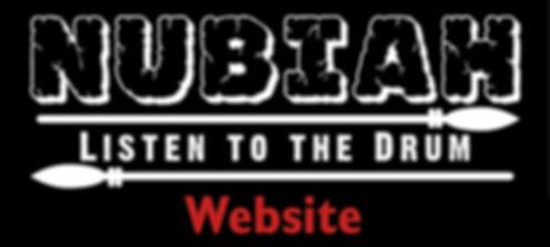 Nubiah-Link-logo.jpg