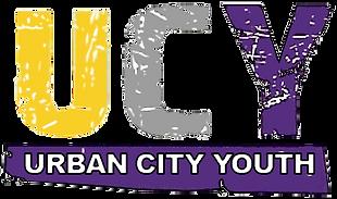 UCY original logo 01.png