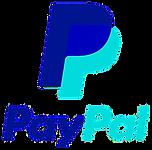 Paypal_2014_logo_edited.png