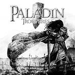 パラディン.png