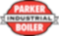 Revised-Parker-Seal-OL-png8-10size.png