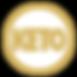 ICON-KETO-ID-d0a7864c-5c2f-43c5-d1b6-21b