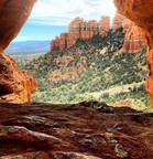 The Magic of Red Rock Country