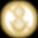 ICON-NONGMO-ID-8cbc2260-617a-420d-f314-f