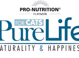 pure life cat.png