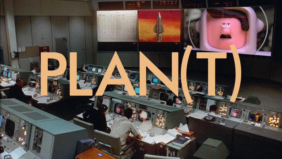 PLAN(T)