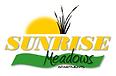 Logo_SunriseMeadows.PNG