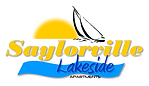 Logo_SaylorvilleLakeside.PNG