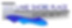Logo_LakeShorePlaceApartments.PNG