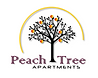 Logo_PeachTree.PNG