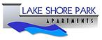Logo_LakeShoreParkApartments.PNG