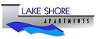 Logo_LakeShoreApartments.PNG