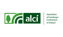 alci-logo png.png
