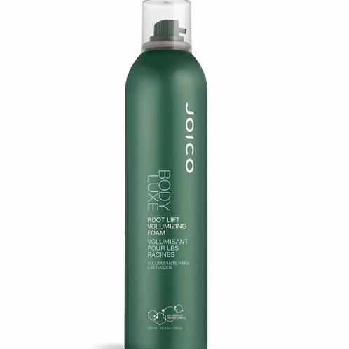 Joico Joico Body Luxe Root Lift Volumizing Foam 300ml