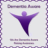 dementia awareness.jfif