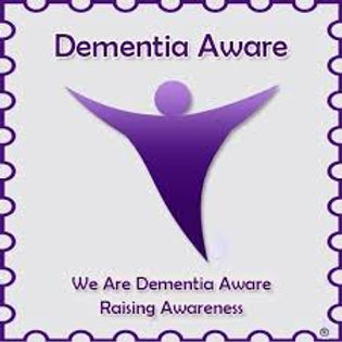 dementia awareness.jfif