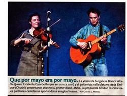 Que+Mayo+era+por+Mayo