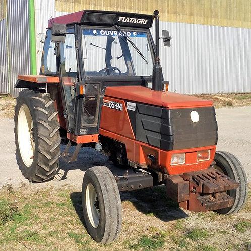 Fiat 65-94