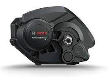 Bosch CX.jpg