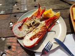 steam-crayfish.jpg