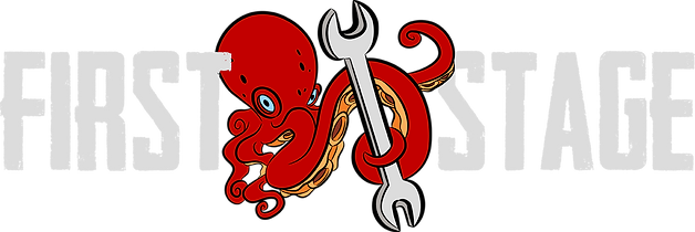 First Stage Octopus Logo Black.png