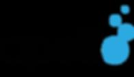 apollo-logo-280x160 copy.png